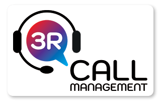 3R Call Management